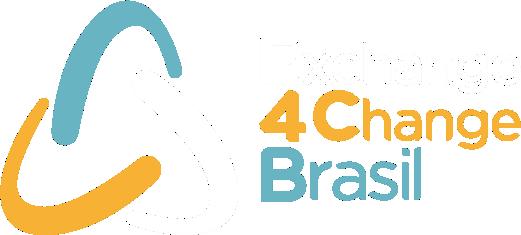 Exchange 4 Change Brasil